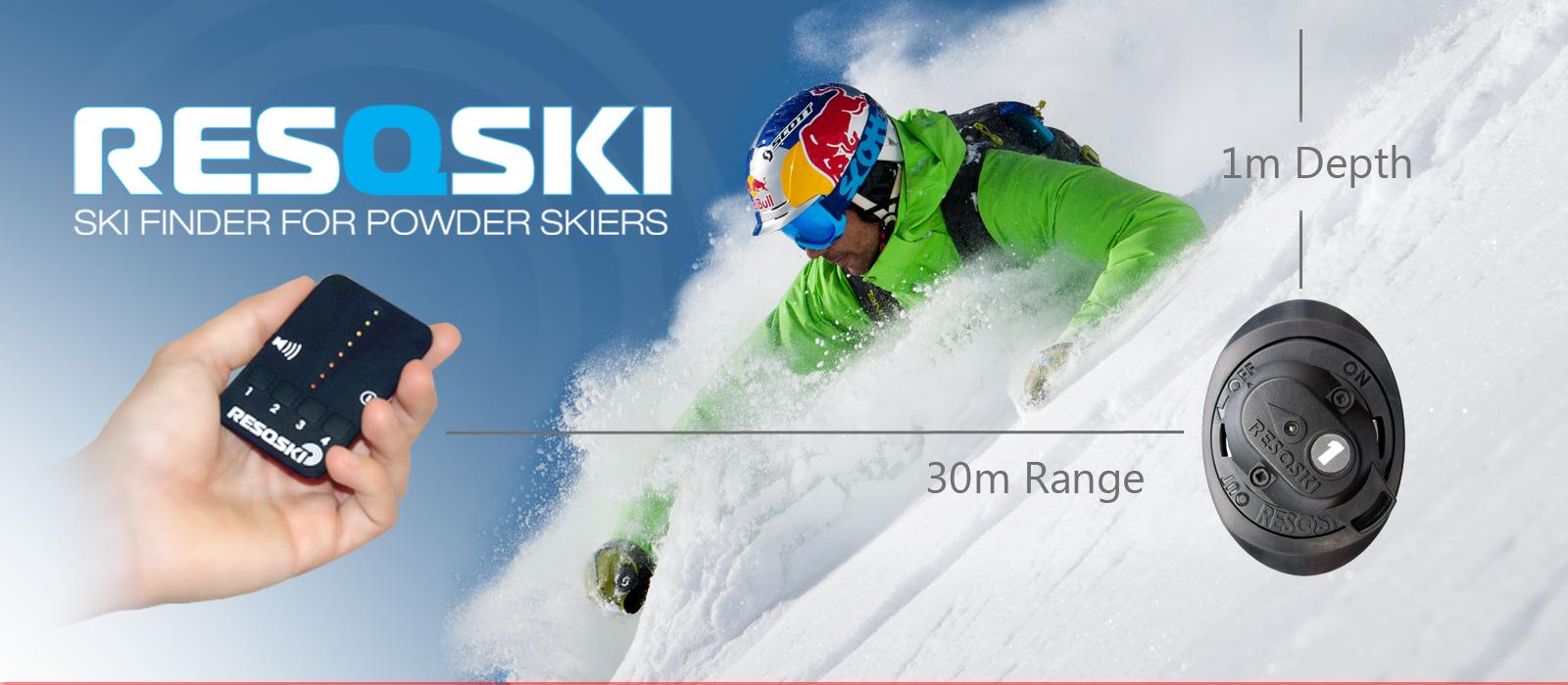 Slider-1-2013