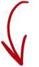 arrowsleft