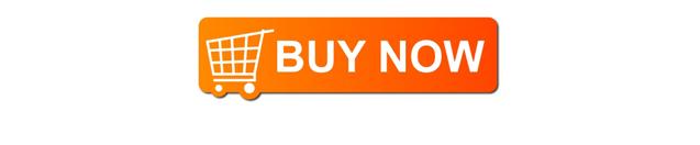 Buy Rescue SKi